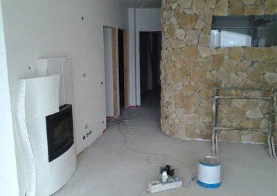 impresa-edile-edilizia-unita-savona-018-640w