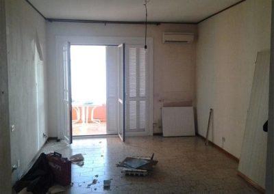 impresa-edile-edilizia-unita-savona-025-640w