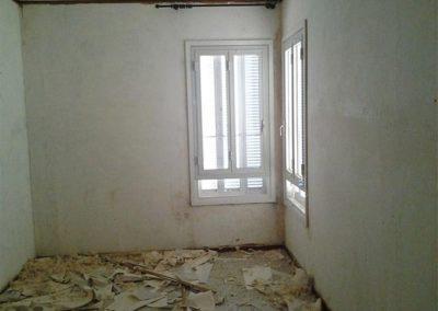 impresa-edile-edilizia-unita-savona-027-640w