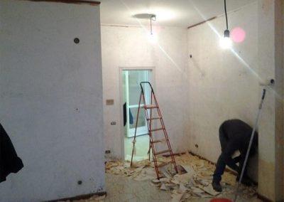 impresa-edile-edilizia-unita-savona-029-640w
