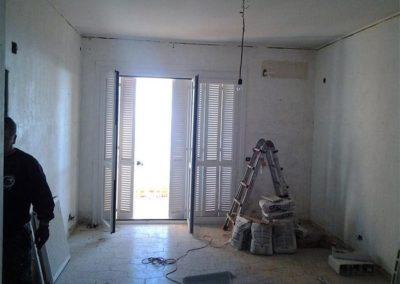 impresa-edile-edilizia-unita-savona-031-640w