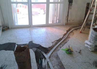 impresa-edile-edilizia-unita-savona-037-640w