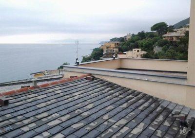 impresa-edile-edilizia-unita-savona-055-640w