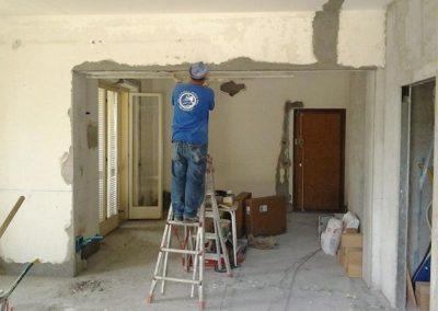 impresa-edile-edilizia-unita-savona-063-640w