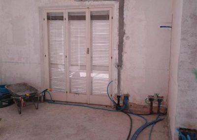 impresa-edile-edilizia-unita-savona-065-640w
