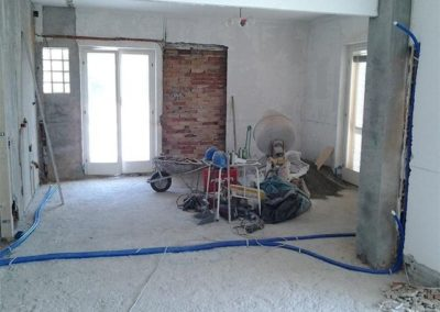 impresa-edile-edilizia-unita-savona-069-640w