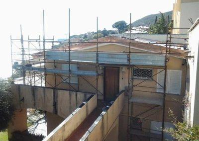 impresa-edile-edilizia-unita-savona-080-640w