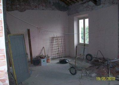 impresa-edile-edilizia-unita-savona-086-640w