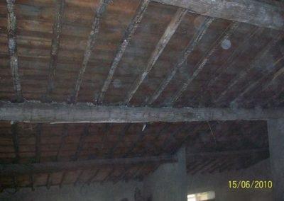 impresa-edile-edilizia-unita-savona-097-640w