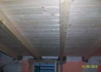 impresa-edile-edilizia-unita-savona-099-640w