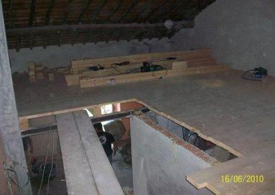 impresa-edile-edilizia-unita-savona-100-640w