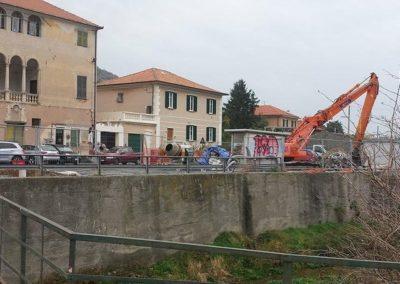 impresa-edile-edilizia-unita-savona-137-640w