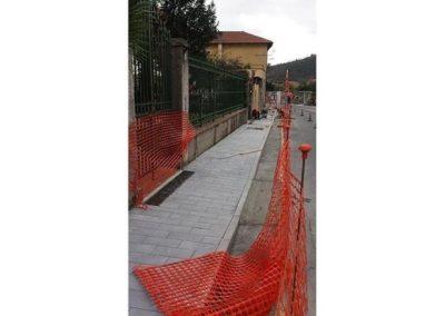impresa-edile-edilizia-unita-savona-140-640w