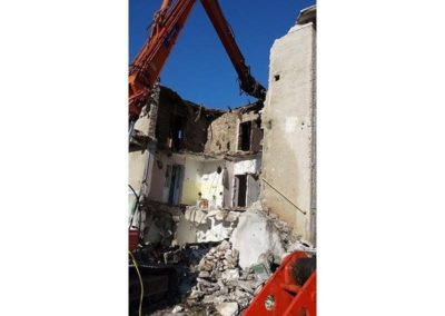 impresa-edile-edilizia-unita-savona-143-1280w