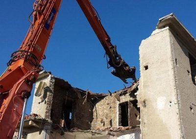 impresa-edile-edilizia-unita-savona-144-640w