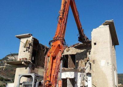 impresa-edile-edilizia-unita-savona-145-640w