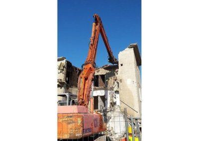 impresa-edile-edilizia-unita-savona-146-640w