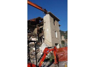 impresa-edile-edilizia-unita-savona-148-640w