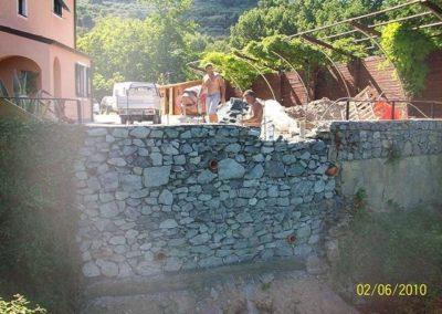 impresa-edile-edilizia-unita-savona-182-640w
