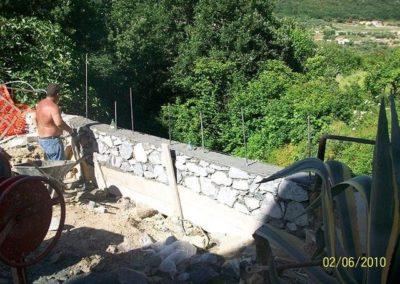 impresa-edile-edilizia-unita-savona-183-640w