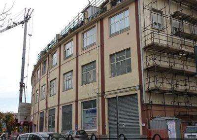 impresa-edile-edilizia-unita-savona-186-1280w