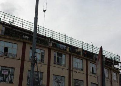 impresa-edile-edilizia-unita-savona-190-1280w