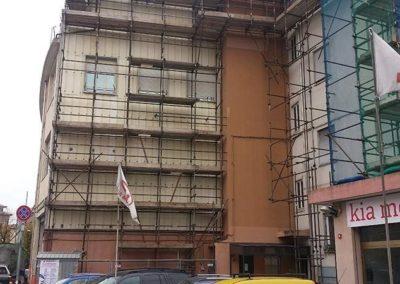 impresa-edile-edilizia-unita-savona-191-1280w