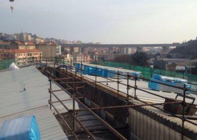impresa-edile-edilizia-unita-savona-200-640w